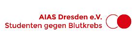 AIAS Dresden e.V. – Studenten gegen Blutkrebs